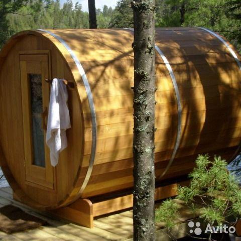 Кабельные деревянные барабаны катушки бухты купить в Республике Татарстан на…