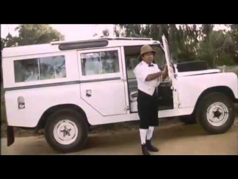Bud Spencer Piedone Afrikában Teljes film - YouTube