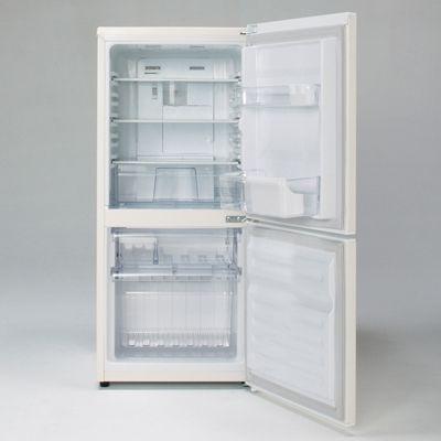 電気冷蔵庫・110L 型番:RMJ‐11B | 無印良品ネットストア