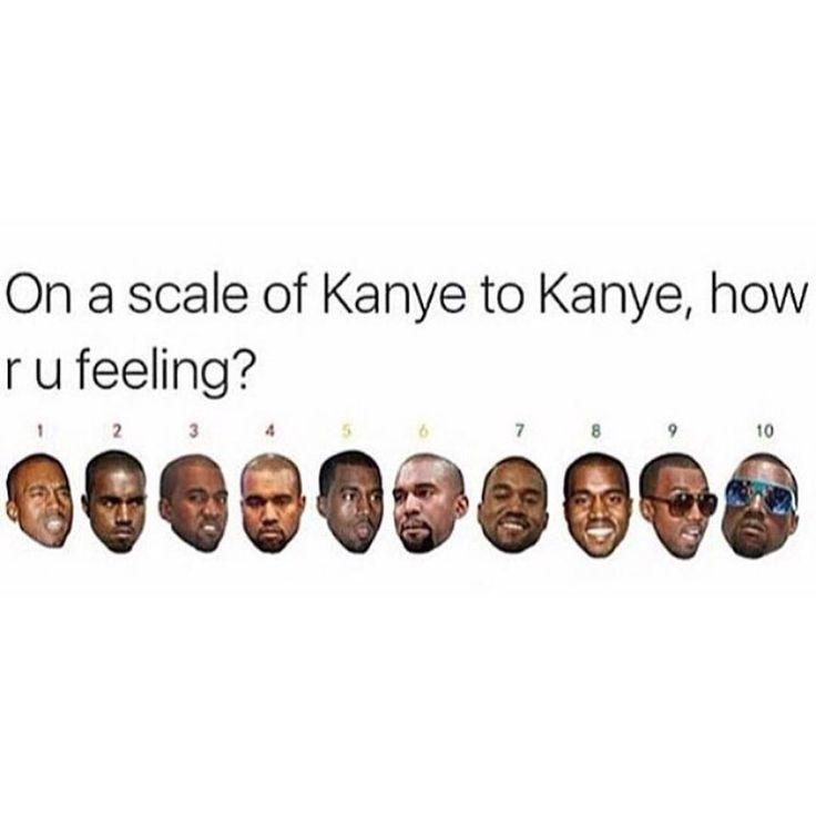 Kanye West, entre el renacimiento y la impertinencia