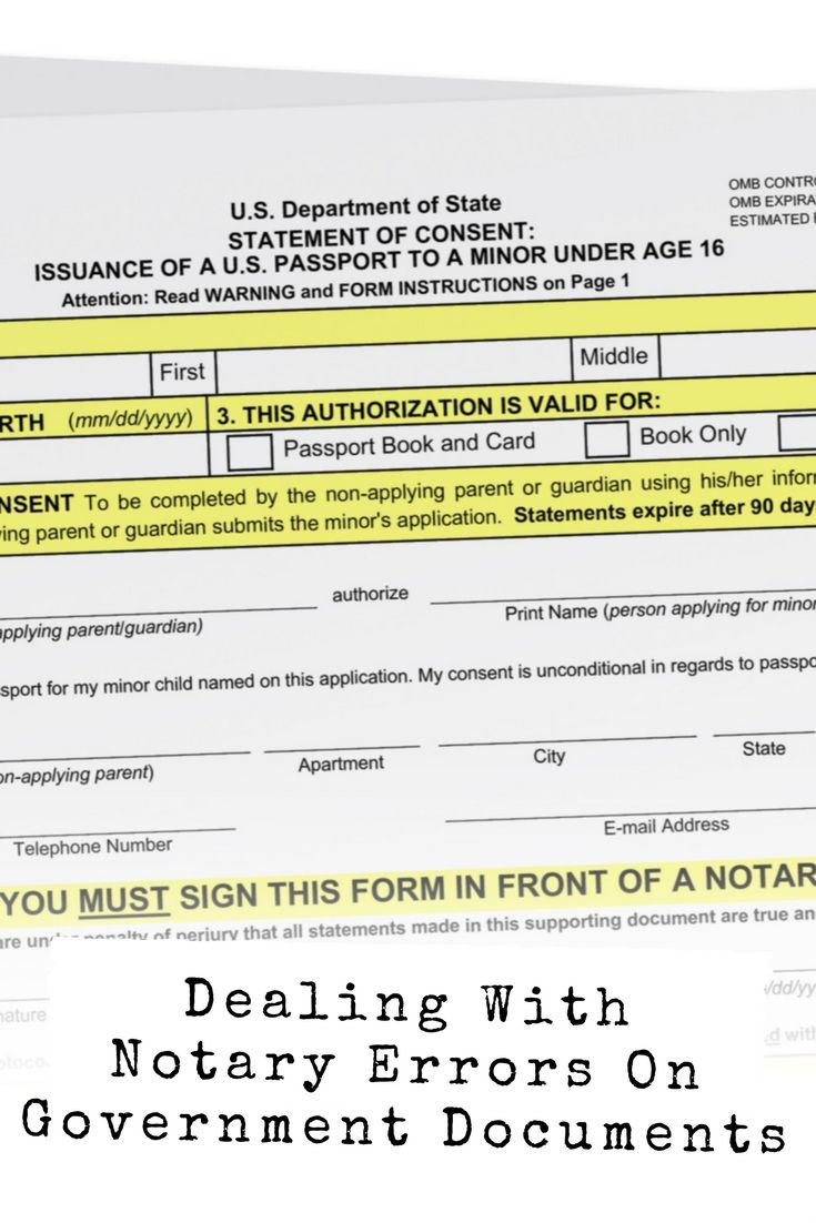 57 best Notary 101 images on Pinterest | Public, Business tips and ...