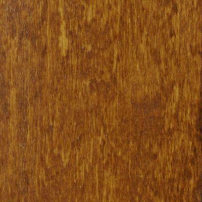 Narożnik Kuchenny 6 | Konkret | zestawy kuchenne | 572,00 zł - sklep meblowy Meble BIK