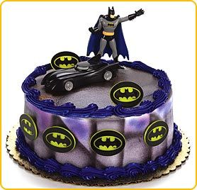33 best Chase Turns 1 images on Pinterest 4th birthday Batman
