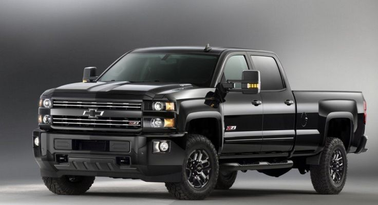 2018 Chevrolet Silverado 2500HD Release Date, Specs, Price – It failed to require much time for the developers of the 2018 Chevrolet Silverado 2500HD to appreciate what the car in fact needs. Even though it has been a part of the Chevy lineup for so long, this company was delayed in adding...