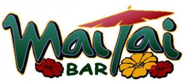 TAHITI REY & CONSCIOUS ROOTS  Saturday, February 02, 2013  04:00 PM - 07:00 PM    Mai Tai Bar  1450 Ala Moana Blvd  3rd Floor, Ho'okipa Terrace  Honolulu, HI 96815  USA