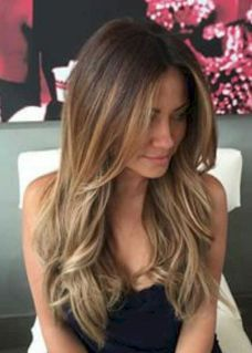 15+ Fabulous hairstyles for long hair for the summer – Hairstyles Inspirations