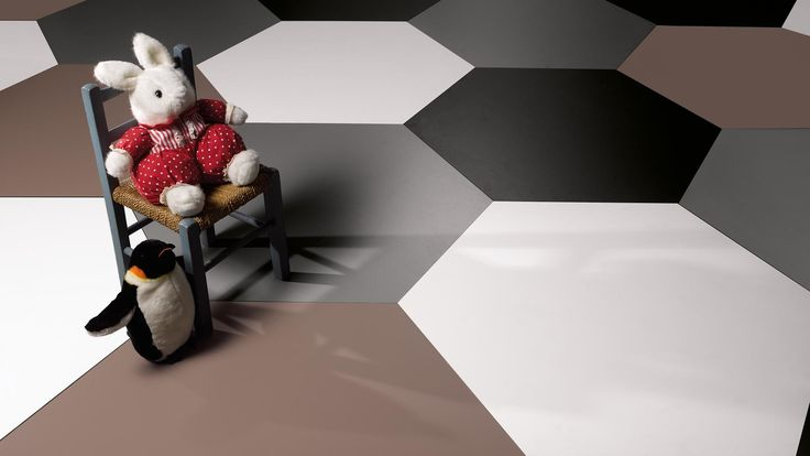 Valmori Ceramica Design is a famous reality that deals for years with the creation of ceramic tiles, revisited with a contemporary design.