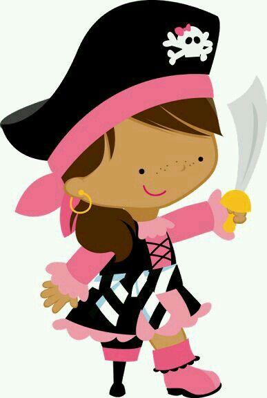 Minus pirata