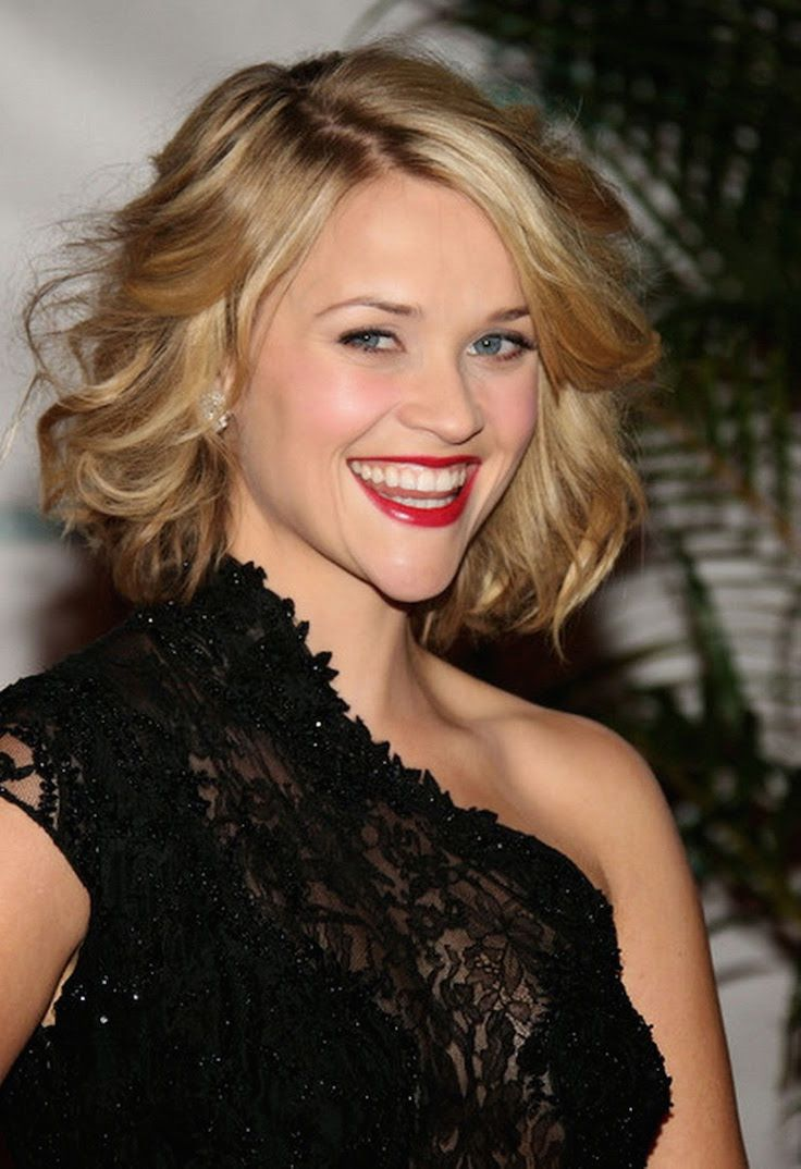good styles for thin hair best 25 curly hairstyles ideas on 7764 | 09de7fba6c3dccf1884246367b9a4e6d fine curly hair reese witherspoon