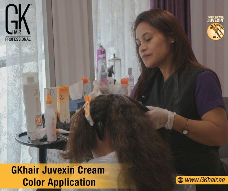 35 Best Hair Color Images On Pinterest Hair Accessory Hair Colour