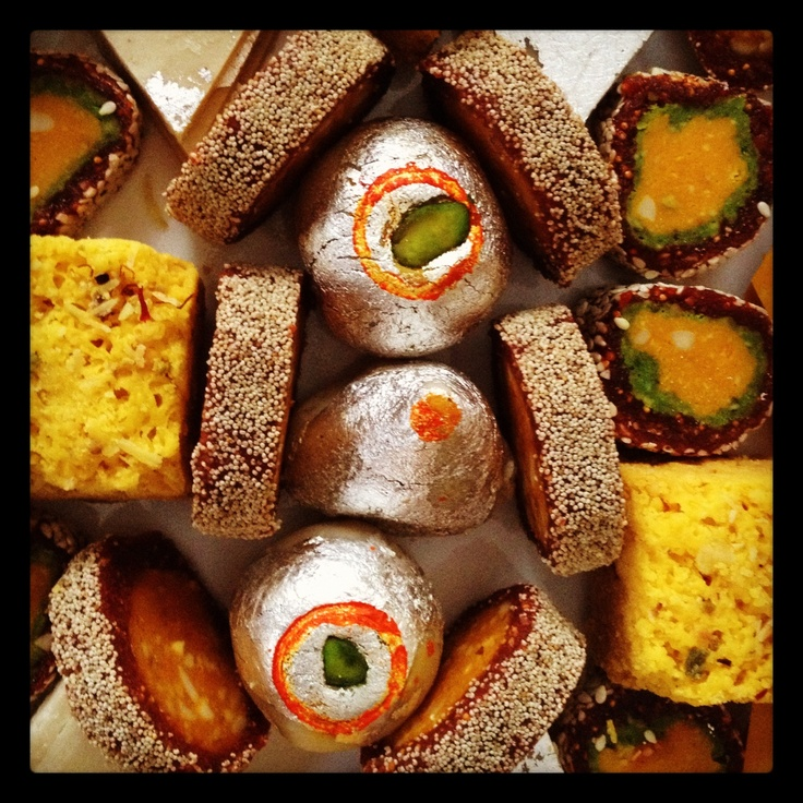 107 best indian food images on pinterest indian recipes indian indian sweets sweet spiceindia foodpicnic recipesindian sweetsnepalsafaribaking forumfinder Image collections