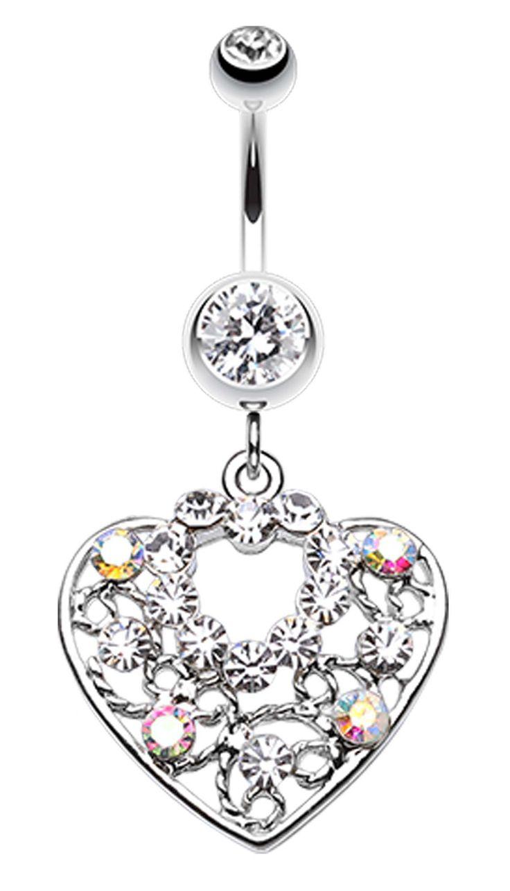 Pressure bump piercing   best Piercings images on Pinterest  Earrings Piercing ideas and