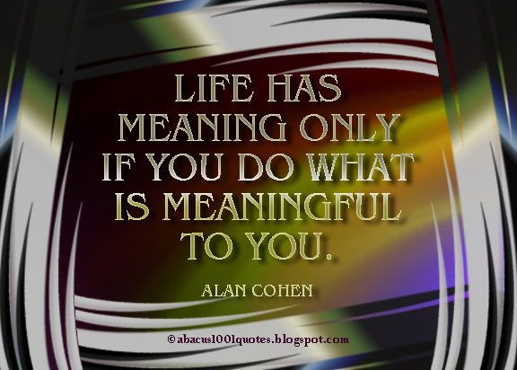 09dea6914ecfa986fb2c1ff75cc18844--daily-life-quotes-quote-life.jpg