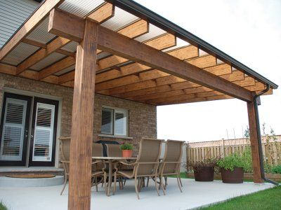 Image result for sunspace pergola