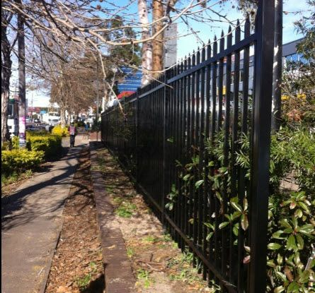 Looking for Pool fencing in Sydney? then contact about Fences.
