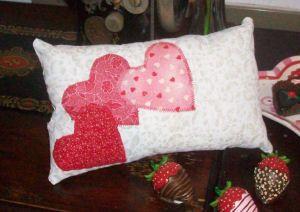 Valentine's Day Ideas | AllFreeHolidayCrafts.com