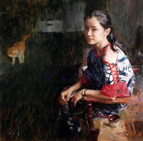 82 best CHEN YANNING images on Pinterest Chen, Chinese and In china