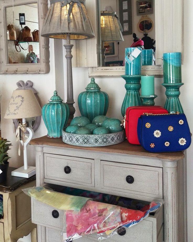 shopping @ mánia, Πυλαρινού 37, Κόρινθος ☎ 2741022557 www.facebook.com/mania.korinthos #mánia #mániashop #shopping #Korinthos #Greece #home #decoration #homedecor #decor #furniture #bags #fashion #accessories #Spring2017 #Summer2017 #gift #giftideas #enjoy #Spring