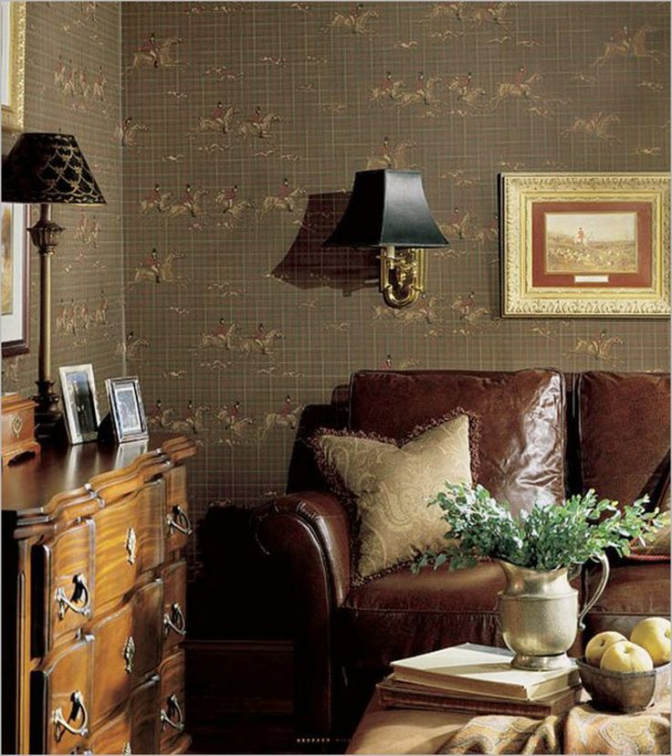 256 best interior design french images on pinterest - French country home interior ...