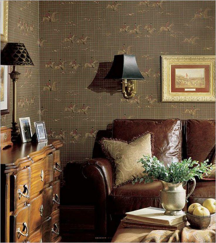 256 Best Interior Design French Images On Pinterest