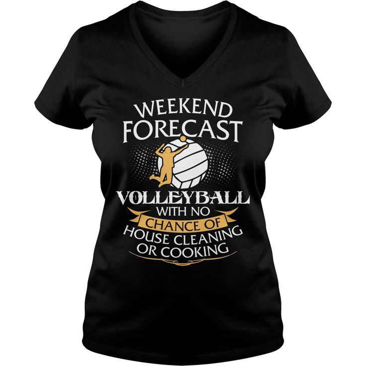 Pin by Robbin L. Key on Volleyball   Mens tops, Mens