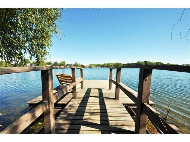 #LakeBonavista is #Love