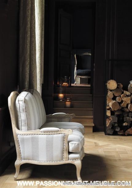 43 best blanc d 39 ivoire deco images on pinterest. Black Bedroom Furniture Sets. Home Design Ideas