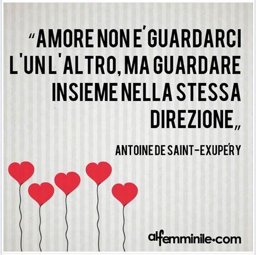 L'amore è.. | #love
