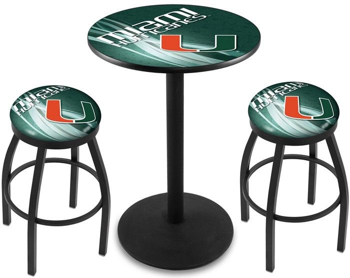 1000 Ideas About Miami Hurricanes On Pinterest