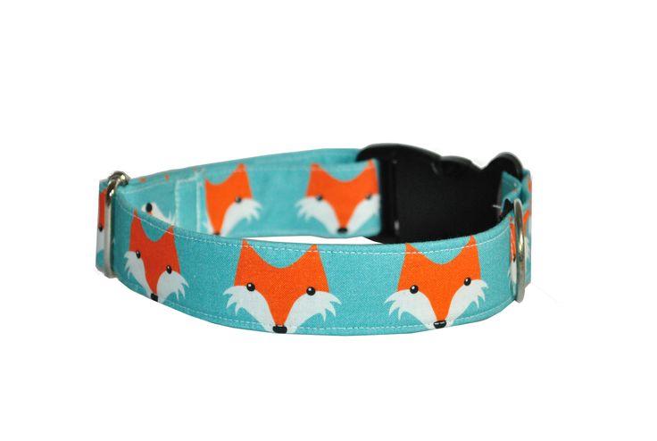 Obroża handmade dla psa www.petside.pl #pies #piesek #pieseł #obroża #rękodzieło #handmade #ręcznierobione #dog #dogcollar #collar #dlapsa