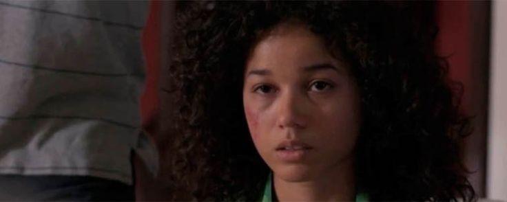 """""""Alisha Wainwright ha fichado por la adaptación televisiva de la saga de Cassandra Clare como Maia.""""      La segunda temporada  de Shadowhu..."""