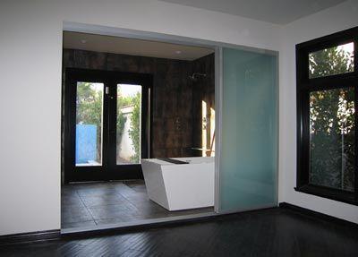 71 best room dividers images on pinterest | sliding doors, room