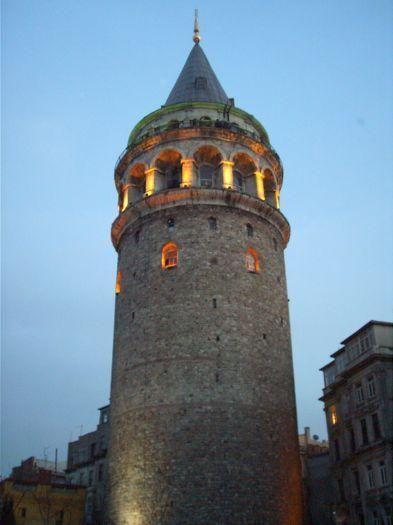 Aksaray II - Vilas em Istambul - TripAdvisor, Turquia, Europa