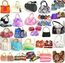 Wholesale Handbag – Your Bag, Your Choice