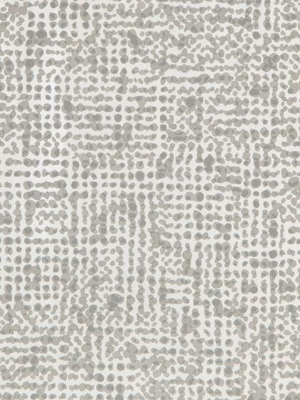GRENFELL Wallpaper Detail By Doug Gene Meyer For Holland Sherry 6