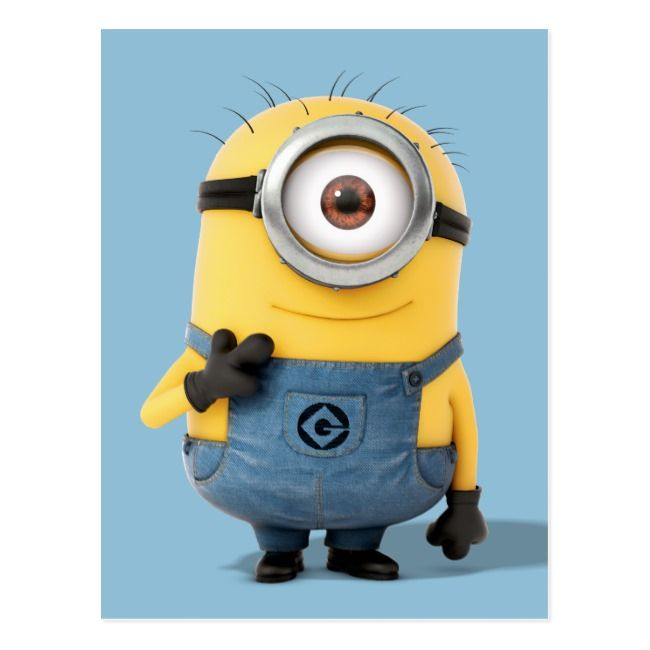 Despicable Me Minions Mini Sketch Book With Ring Binder.