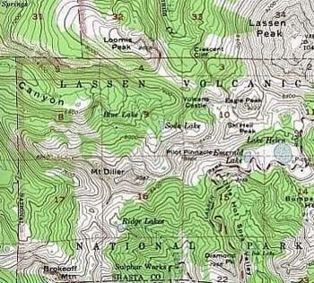 Map And Compass Navigation | survival-preparedness-guidesurvival-preparedness-guide