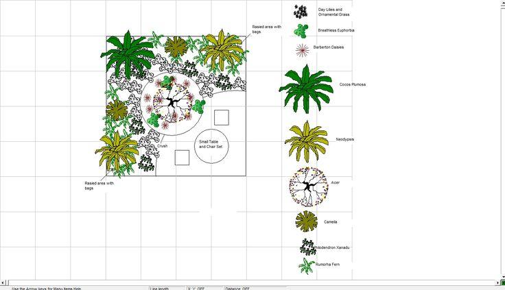 landscape design for tropical garden bathroom design 2017 2018