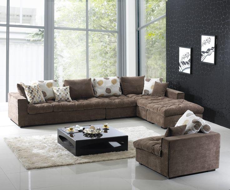 Asc Jogo De Sofa 2555 Home Ideas