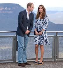 """Képtalálat a következőre: """"katalin hercegnő"""""""