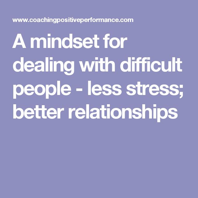 dealing with dating stress First date tips, second date tips and dating tips for men: how men and  to help  women out, men should take some of the stress out of the.