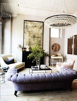 17 best ochre arctic pear images on pinterest living room home ochre arctic pear chandelier aloadofball Images