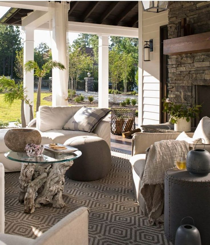 Stanton Homes: 1000+ Images About Stanton Carpet And Rugs On Pinterest
