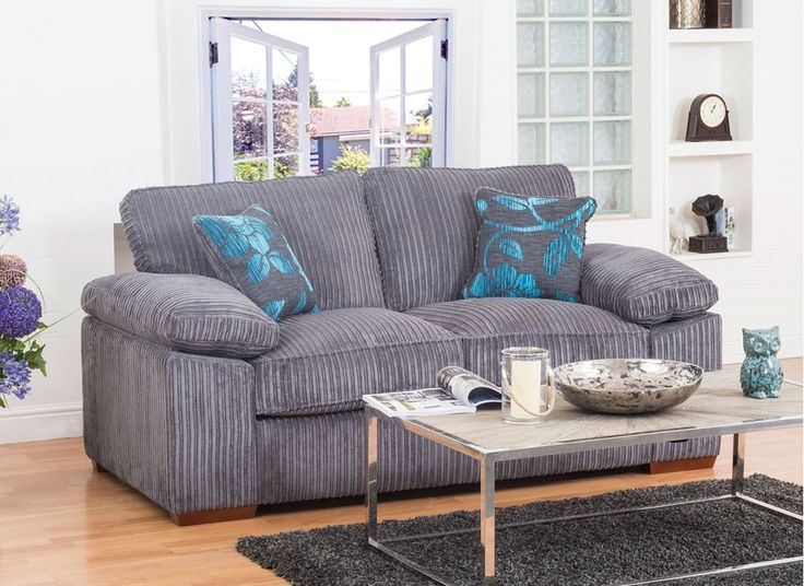 90 best Sofa images on Pinterest Living room, Daybeds and Sofas