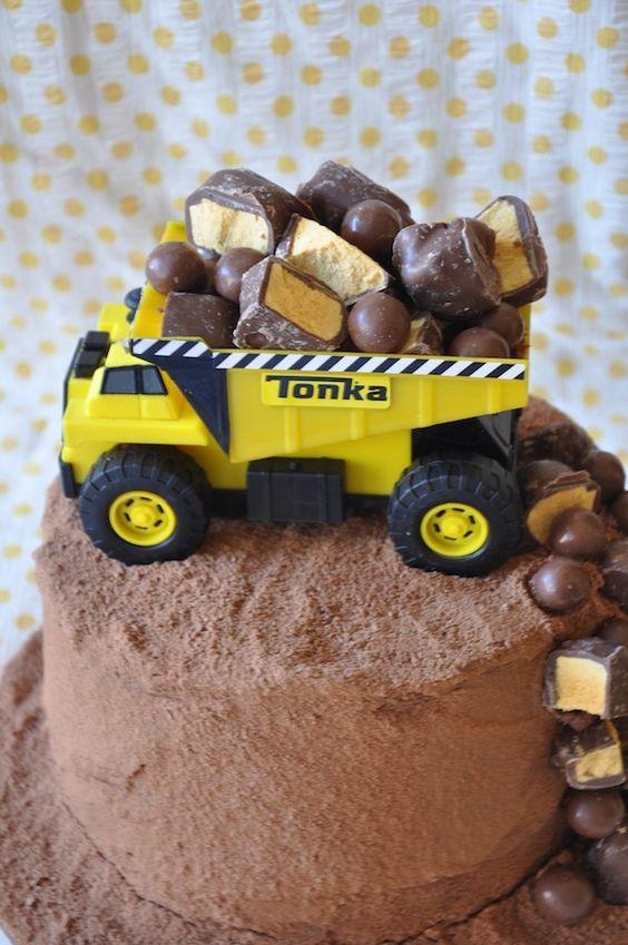 recetas-de-tartas-de-cumpleanos-para-ninos-camion