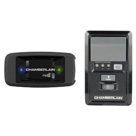 Home Improvement Garage Door Opener App Chamberlain Garage Door Chamberlain Garage Door Opener