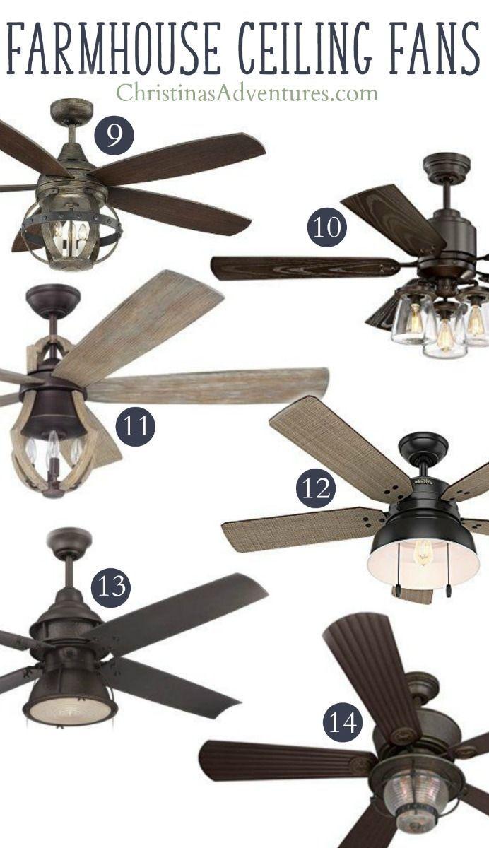 Where To Buy Farmhouse Ceiling Fans Online Ceiling Fan In