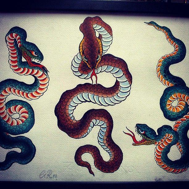 70 best japanese snake tattoo images on pinterest japanese tattoos japan tattoo and tattoo ideas. Black Bedroom Furniture Sets. Home Design Ideas