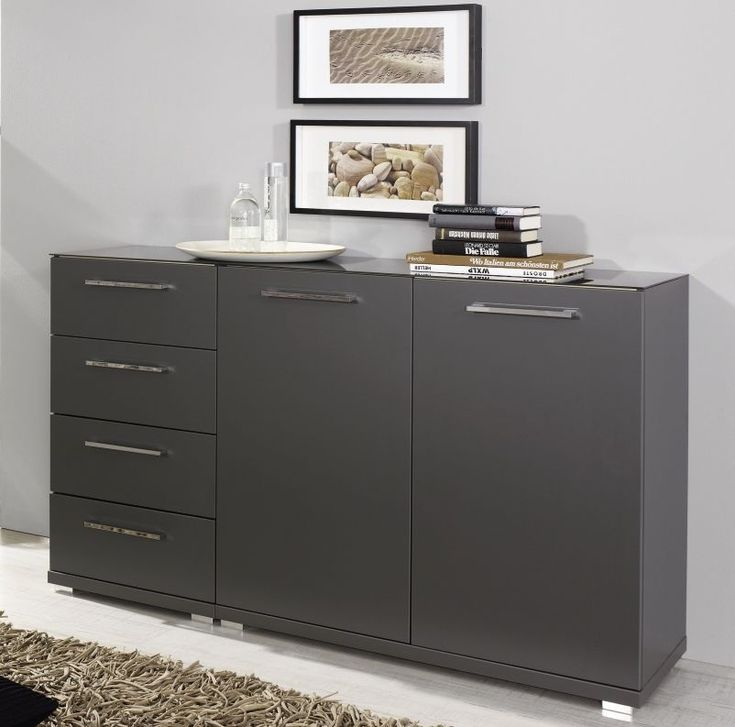 dressers | dressers for sale | dressers for sale cheap | dressers for sale okc | dressers for sale by owner