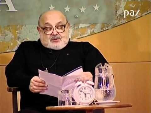 Popper Péter (Mesterkurzus) - Mit tehetünk magunkért - YouTube